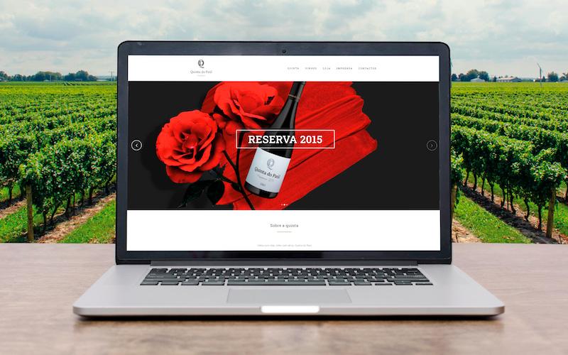 web design websites sites